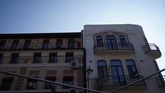 Villa Anticus
