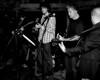 "House Concert-20110219-Joel, Sam, DC, Victor • <a style=""font-size:0.8em;"" href=""http://www.flickr.com/photos/87767114@N03/8101737695/"" target=""_blank"">View on Flickr</a>"