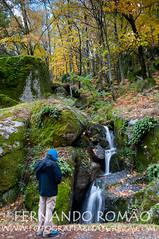 Estrela Mountain Photo Tour