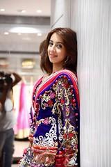 South Actress SANJJANAA Photos Set-11 (17)