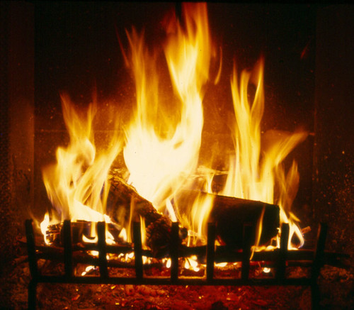winter_solstice_yulelog