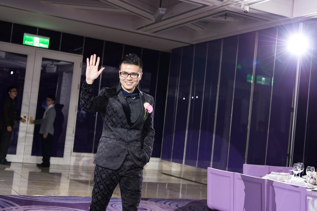 """""""台北推薦台中婚攝,JOE愛攝影,林酒店,thelin,婚禮紀錄"""