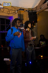 Kinetic Comedy Photos 034