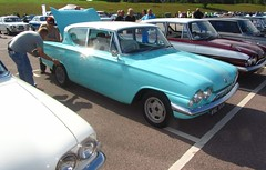 "61 Turqouise Classic • <a style=""font-size:0.8em;"" href=""http://www.flickr.com/photos/60314943@N08/8265614699/"" target=""_blank"">View on Flickr</a>"
