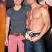 Sassy Red White and You With Philip Fusco 100