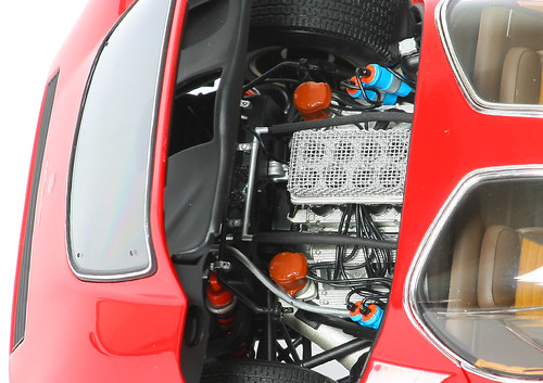 Alfa-33_motore_2