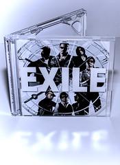 EXILE - 時の描片 ~トキノカケラ~ / 24karats -type EX- (J-...