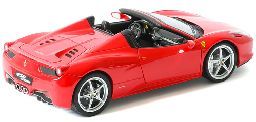 Ferrari458spyder_trqpost