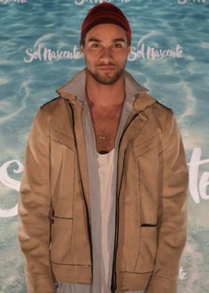 Pablo Morais diz que recebeu ameaça de morte após namoro com Anitta