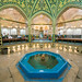 "Sultan Amir Ahmad Bathhouse • <a style=""font-size:0.8em;"" href=""http://www.flickr.com/photos/87069632@N00/29866001631/"" target=""_blank"">View on Flickr</a>"