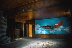 Flight Academy 03