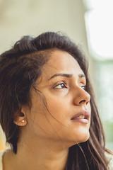Priyanka-jun2016-6327