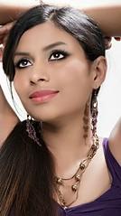 Bollywood Actress SALIYA Hot Photos Set-1 (15)