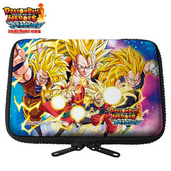 """Dragon Ball Heroes 2 • <a style=""""font-size:0.8em;"""" href=""""http://www.flickr.com/photos/66379360@N02/8342553123/"""" target=""""_blank"""">View on Flickr</a>"""