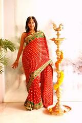 South Actress SANJJANAA PHOTOS SET-3 (11)