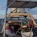 Med Sailing 2012: Menorca - Sardinia (15-17 May 2012)