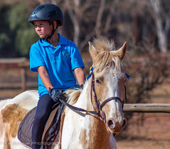 "Crossroads Equestrian Centre • <a style=""font-size:0.8em;"" href=""http://www.flickr.com/photos/67597598@N08/29468972410/"" target=""_blank"">View on Flickr</a>"