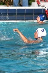 Het-Y 2007 Tournament 082
