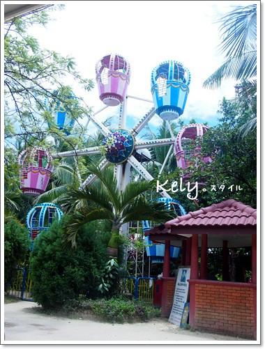 菲律賓》長灘島沙灘巡禮、WEST COVE、NANDANA BORACAY飯店☆Travel in Boracay