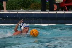 Het-Y 2007 Tournament 145