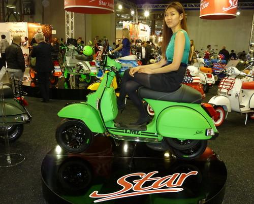 Salone Motociclo 2012 047