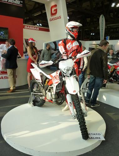 Salone Motociclo 2012 325