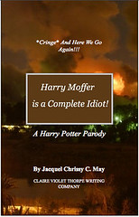 Harry Moffer 6