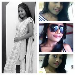 Mumbai Actress NIKITA GOKHALE Photos Set-2 (48)