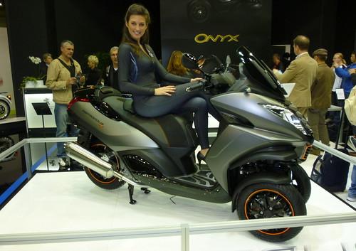 Salone Motociclo 2012 282