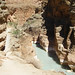 "Havasu Creek, 7 • <a style=""font-size:0.8em;"" href=""http://www.flickr.com/photos/7983687@N06/8319832457/"" target=""_blank"">View on Flickr</a>"