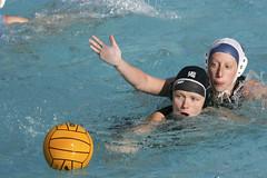 Het-y Tournament 2008 462_1