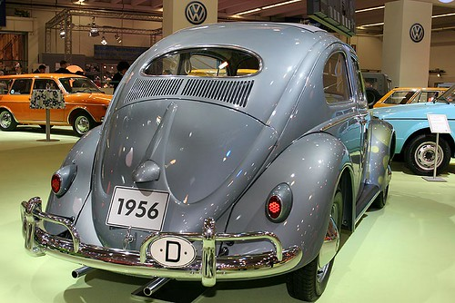 vw_kaefer_1956_1379-b