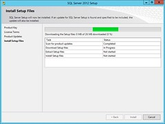 MSSQL_2012_Install_09
