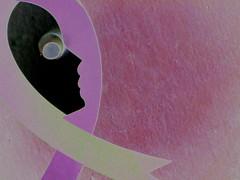 Reproductive Health Ribbon