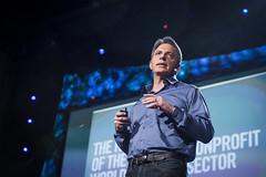 TED2013_0072528_D41_4986