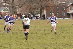 "DIII vs Sunday Morning 3-3 6 • <a style=""font-size:0.8em;"" href=""http://www.flickr.com/photos/76015761@N03/8530630766/"" target=""_blank"">View on Flickr</a>"