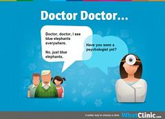 doctor_doctor_joke29