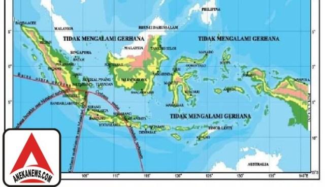 #Tech: Waktu yang Tepat Saksikan Gerhana Matahari Cincin di Jakarta