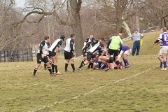 "DIII vs Sunday Morning 3-3 2 • <a style=""font-size:0.8em;"" href=""http://www.flickr.com/photos/76015761@N03/8529517091/"" target=""_blank"">View on Flickr</a>"
