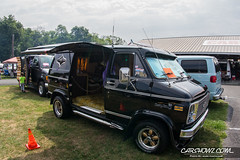 Carlisle All Truck Nationals-58