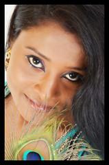 Mumbai Actress NIKITA GOKHALE Photos Set-2 (43)