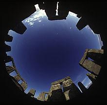 220px-StonehengeFE
