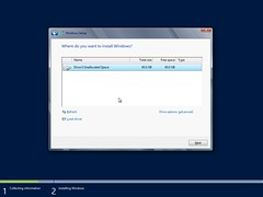 Windows_Server_2012_Install_11