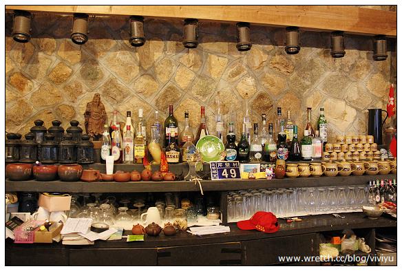 [馬祖]芹壁聚落.馬祖地中海~大海一望無際.有味道的小鎮 @VIVIYU小世界