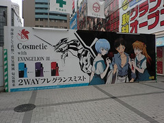 "Akiba Ads 9 • <a style=""font-size:0.8em;"" href=""http://www.flickr.com/photos/66379360@N02/8614749512/"" target=""_blank"">View on Flickr</a>"