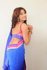 South Actress SANJJANAA PHOTOS SET-1 (42)