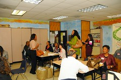 """DSC_1563Take a Professional to School Day: Sarah T. Reed High • <a style=""""font-size:0.8em;"""" href=""""http://www.flickr.com/photos/85752600@N06/8575149832/"""" target=""""_blank"""">View on Flickr</a>"""