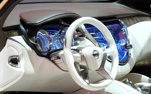 Nissan Resonance Concept (3)