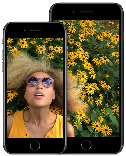 apple-iphone7-2016-09-0803