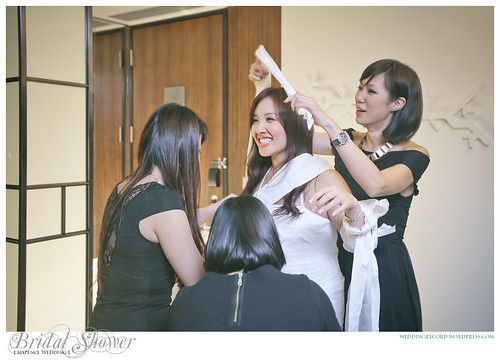RITA_BridalShower_2013_0192